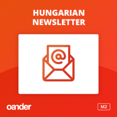Hungarian Newsletter