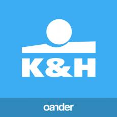 K&H bankkártyás fizetés