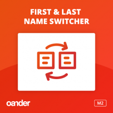 Name Switcher