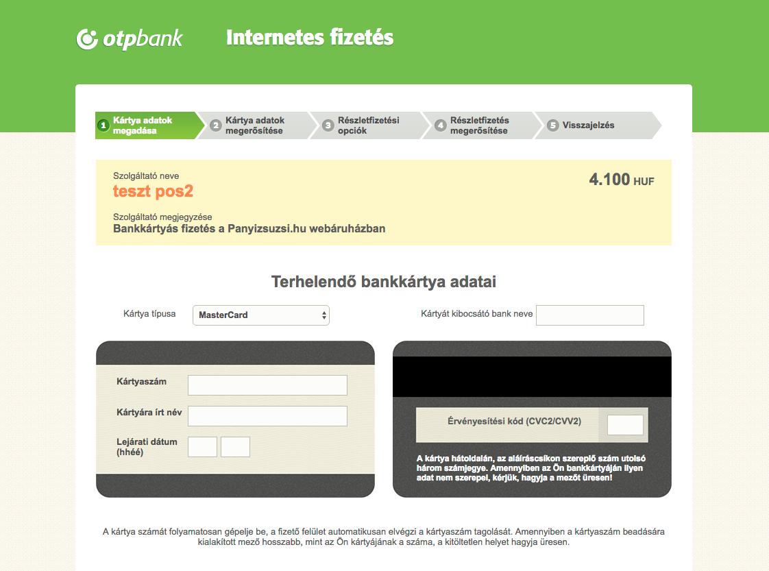 Internetes keresők – van a Google keresőmotorjának alternatívája!? - budapestapartment.co.hu